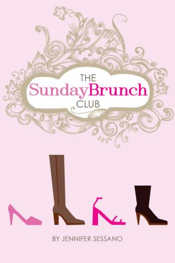 Image of The Sunday Brunch Club