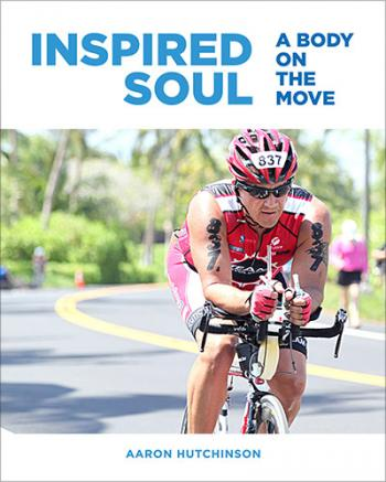 Image of Inspired Soul - A Body on the Move