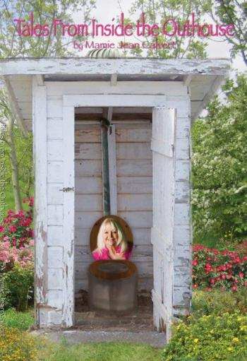 Image of Tales from Inside the Outhouse